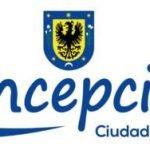 I. Municipalidad de Concepción